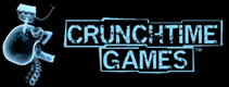 CrunchTime Games